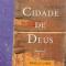 City of God (Lins novel)