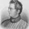 Clemens Brentano