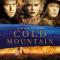 Cold Mountain (film)