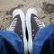 Converse (shoe company)