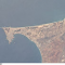 Dakar (city)