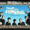 Death at a Funeral (2007 film)