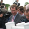 Derek Thompson (sports commentator)