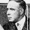 DeWitt Jennings
