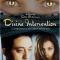 Divine Intervention (film)