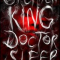 Doctor Sleep (novel)