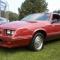 Dodge Daytona