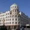 Donbass Palace