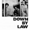 Down by Law (film)