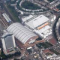 Earls Court Exhibition Centre