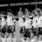 East Germany national football team