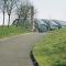 East Kilbride