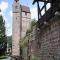 Eberbach (Baden)
