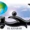 El Khabar (Algérie)