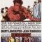 Elmer Gantry (film)