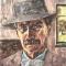 Emanuel Moor