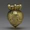 Etruscan jewelry