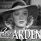 Eve Arden
