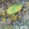 Football Club de Nantes