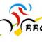 Federation Francaise de Cyclisme
