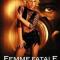 Femme Fatale (2002 film)
