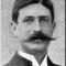 Fernand Halphen