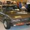 Fiat 130