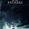 Flags of Our Fathers (film)