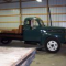 Ford F-Series first generation
