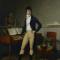 Francois-Adrien Boieldieu