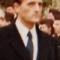 Francois Leotard
