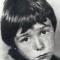 Frank Coghlan, Jr.