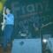 Franz Ferdinand (band)