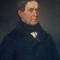Franz Xaver von Baader