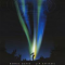 Frequency (film)