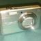 Fujifilm FinePix J-series