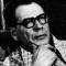 Fyodor Zakharov
