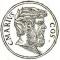 Gaius Marius the Younger