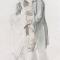 George Alexander Stevens