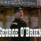 George O'Brien (actor)