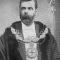 George Shenton