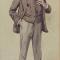 George Somerset, 3rd Baron Raglan