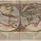 Gerardus Mercator