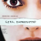 Girl, Interrupted (film)