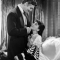 Gone with the Wind (film)