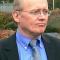 Gordon Banks (politician)
