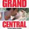 Grand Central (film)