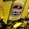 Guangzhou Zhujiang Brewery Group