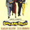 Guys and Dolls (film)