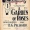 H. G. Pelissier